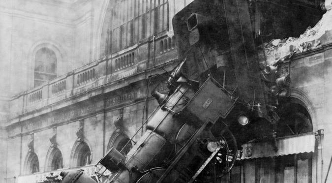 train-wreck-steam-locomotive-locomotive-railway-73821