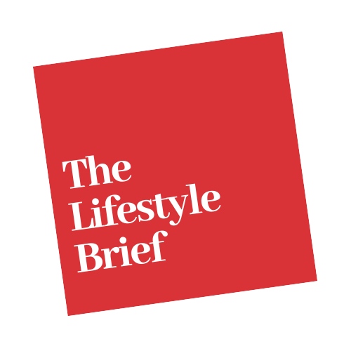The Lifestyle Brief
