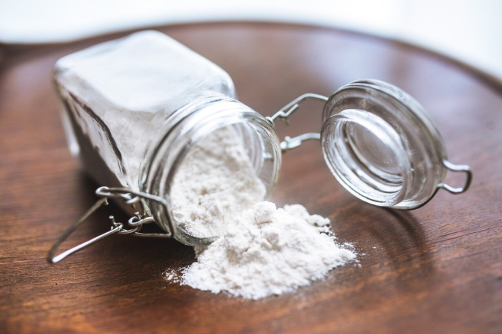 What you should know about the flour recall