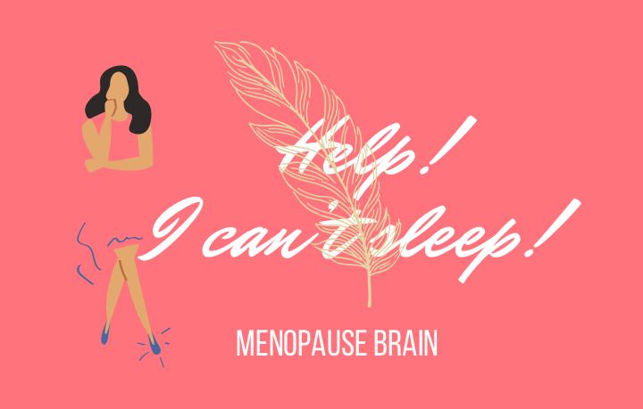 Menopause Has BeenRough